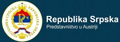 RepSrpska