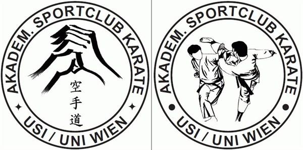 USI Uni Wien Stempel