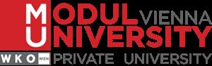 logo-modul-university