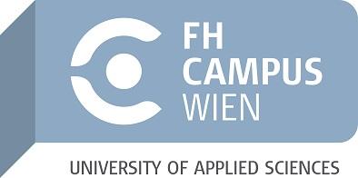 fh-campuswien_FHCW_Logo_Druck_ada0525ddb