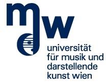 universitat-fur-musik-wien