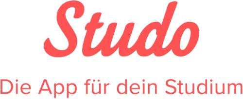 Studo